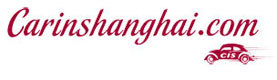 Carinshanghai.com - Rent a car,Sell a car,Buy a car in Shanghai